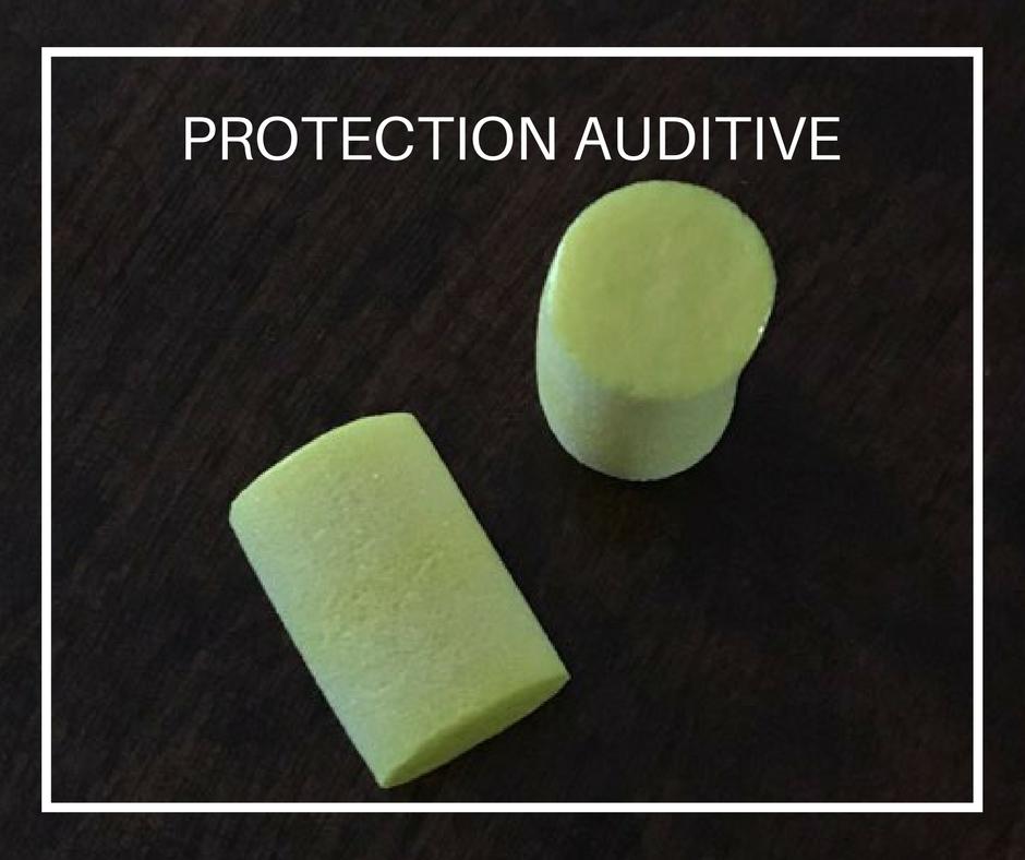 protection auditive entendre plus hearing entendre hearing. Black Bedroom Furniture Sets. Home Design Ideas